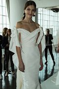 Marchesa Notte Bridal SS18 083
