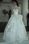 Marchesa Notte Bridal SS18 152