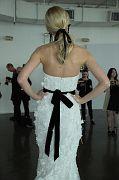 Marchesa Notte Bridal SS18 181