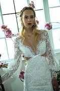 Marchesa Notte Bridal SS18 202