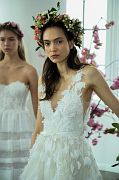 Marchesa Notte Bridal SS18 215