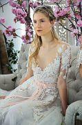 Marchesa Notte Bridal SS18 252