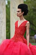 Irina Shabayeva 051