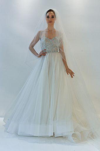 Watters Presentation Bridal SS18 169