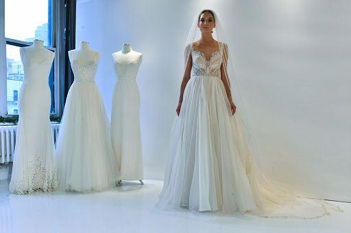 Watters Presentation Bridal SS18 205