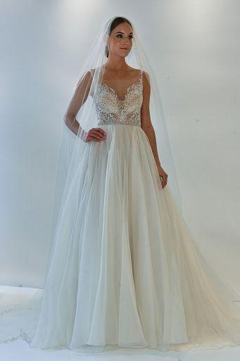 Watters Presentation Bridal SS18 220