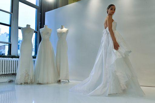 Watters Presentation Bridal SS18 257