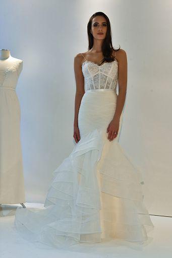 Watters Presentation Bridal SS18 264