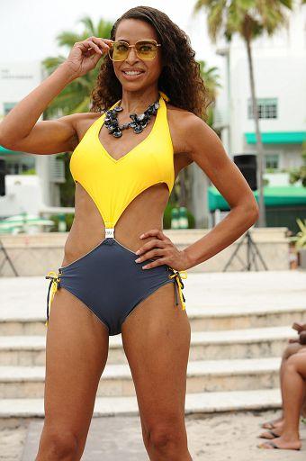 Karo Swimwear MiamiSwim SS18 339