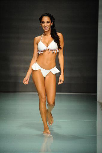 Courtney Allegra MiamiSwim SS18 003
