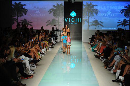 Vichi Swim MiamiSwim SS18 564