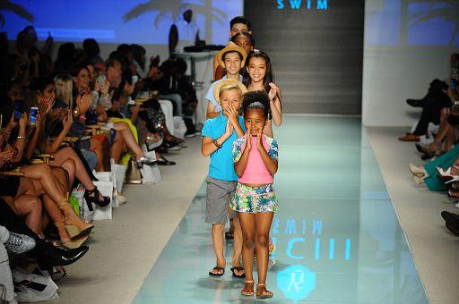 Vichi Swim MiamiSwim SS18 565