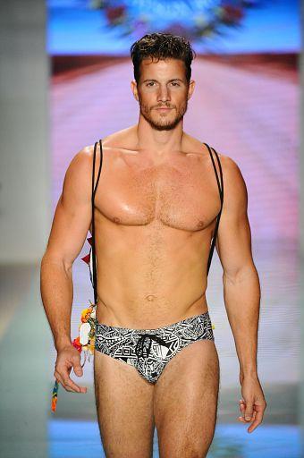 Grayson Boyd MiamiSwim SS18 013