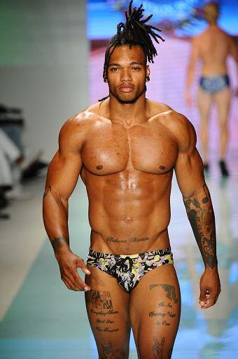 Grayson Boyd MiamiSwim SS18 080