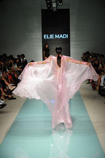 Elie Madi MiamiSwim SS18 027