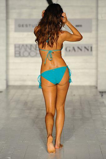 PerfectV MiamiSwim SS18 386