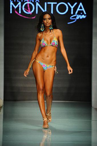 Liliana Montoya MiamiSwim SS18 059
