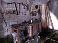 Guatemala / Beekeepers workshop. This Beekeeper has 1200 Hives!!!  Gary