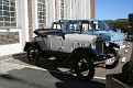 1926 Ford Model T Roadster-04