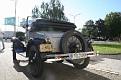 1926 Ford Model T Roadster-06