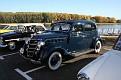 1937 Ford V8-2