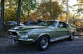 1968 Shelby GT500-2