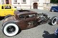 1930 Ford Rat Rod 48