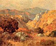 Rocky Heights [1910-29]