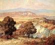 Distant Hills [c.1935-40]