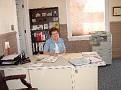 FayCoIaHistSociety2010hAug05dDownstairs010