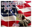 Anna-gailz-memorial day salute