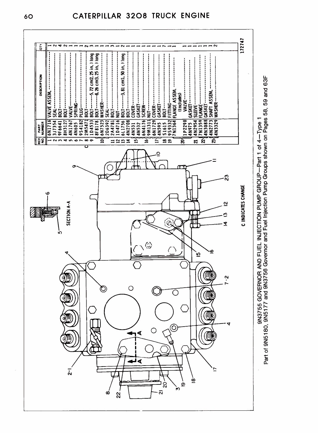 caterpillar 3208 marine engine parts manual    bitcoin shop