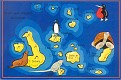 02- Map of Galapagos (Dep ECU)
