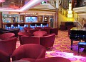 Bar Central - Norwegian Gem