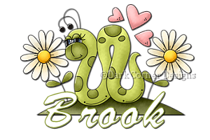 dcd-Brook-InchWorm