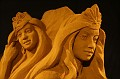 Sand Sculptures 1001 Nights (46)