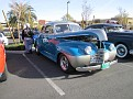 Cars Coffee 3-5-11 006