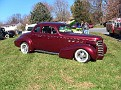 38 Buick @ Bruce Larson Dragfest 2010 VP Photo 138