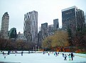6ave,centralpark,kastans,hotels,cristmass16dec2002 045