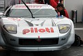 0906 ALMS Ford GT