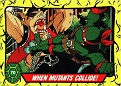 Teenage Mutant Ninja Turtles #070