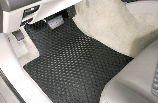introtech front mat black