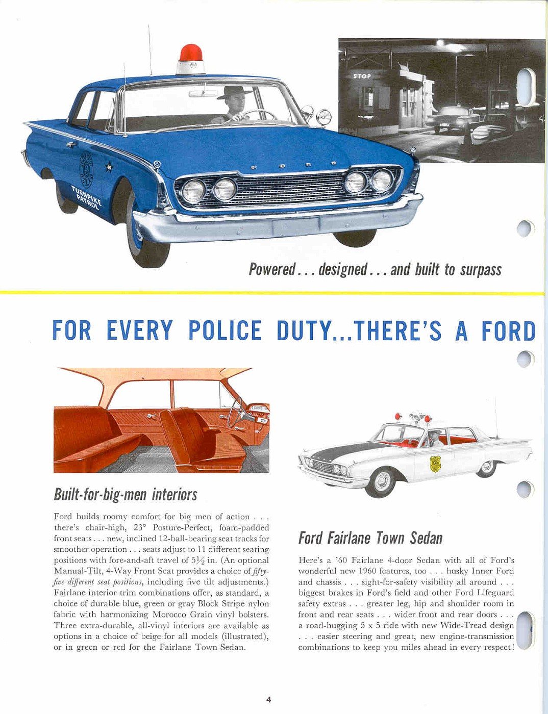 1960 Ford 04