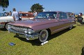 1961 Cadillac Fleetwood 60 Special four-door sedan owned by Donald McCormic DSC 3768 - Copy