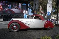 Best of Show 1937 Peugeot Darlmat Cabriolet owned by Peter Mullin DSC 4522