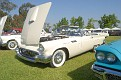 1957 Ford Thunderbird owned by Bill and Lin Somsak DSC 4640