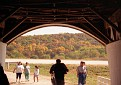 Hogback Bridge3