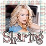 1Sharing-carrie