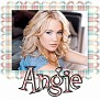 Angie-carrie