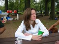 2006 Summer Series Picnic 001